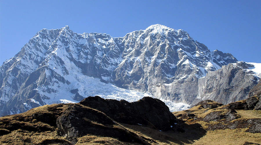 Annapurna circuit trekking-trek-Adventure-sports-Nepal