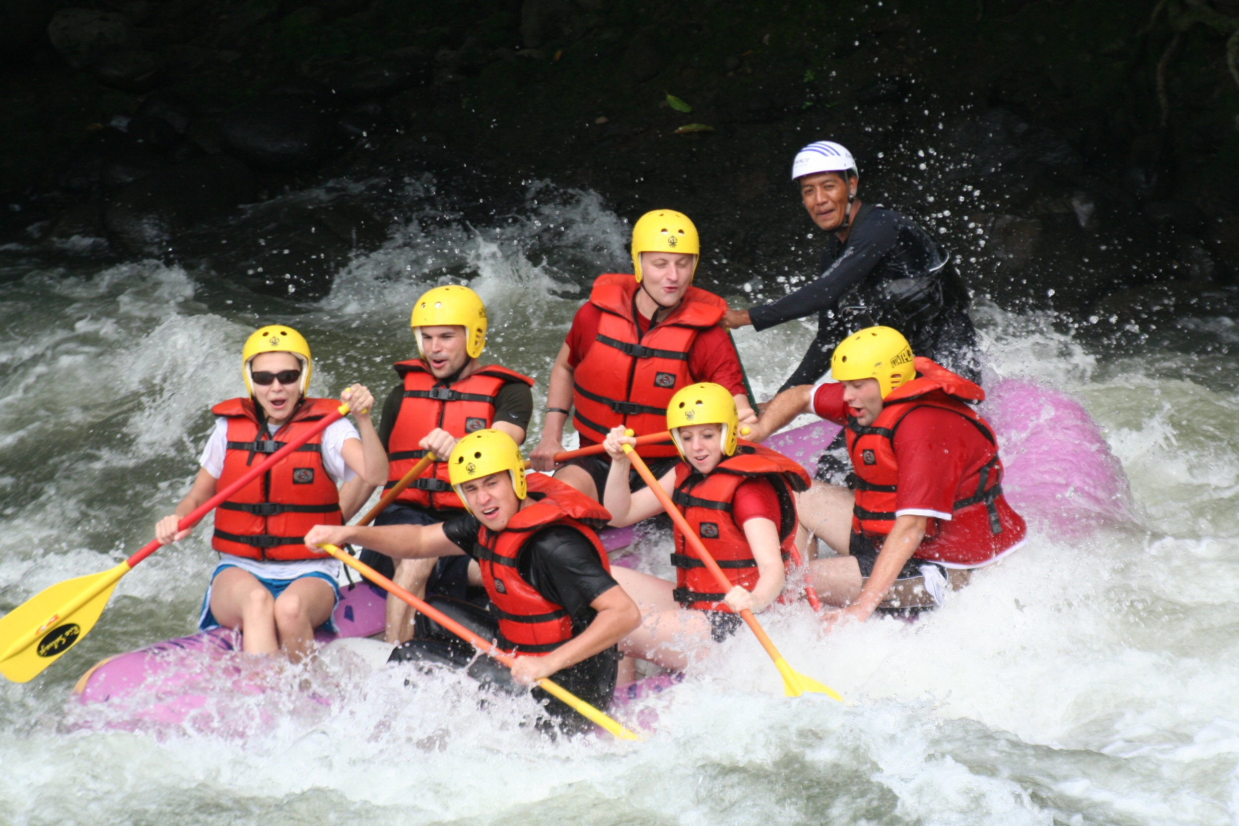 trishuli white river rafting -adventure sports nepal (2)